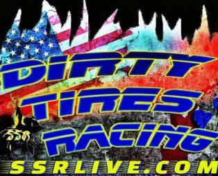 Dirty Tires Racing